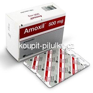 Koupit amoxil v Praze
